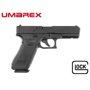 Umarex Glock 17 Gen5