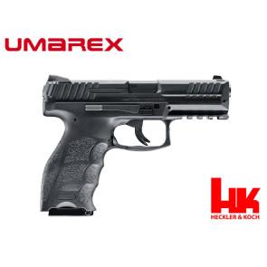 Umarex Heckler & Koch VP9