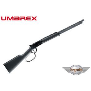 Umarex Legends Cowboy Rifle - Renegade