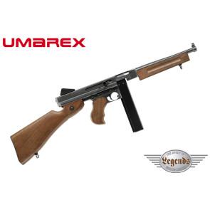 Umarex Legends M1A1 Legendary