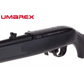Umarex Ruger 10/22 Air Rifle