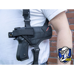 Umarex Shoulder Holster