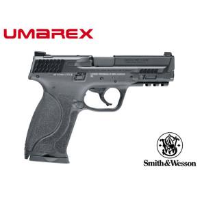 Umarex Smith & Wesson M&P9 2.0 CO2 Pistol