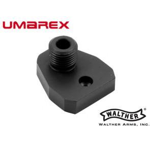 Umarex Walther CP99 Silencer Adaptor