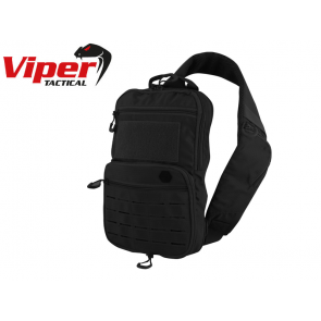 Viper Tactical Venom Pack - Black