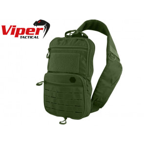 Viper Tactical Venom Pack