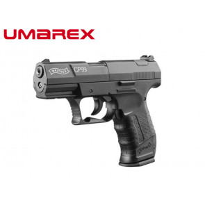 Air Pistols, Airguns For Sale UK   Spring, CO2 & PCP - Walther