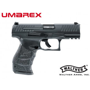 Walther PPQ M2 CO2 Pistol