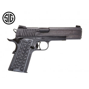Sig Sauer We The People 1911 CO2 .4.5mm Pistol