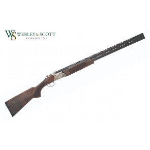 Webley & Scott 950 Game Series 12g