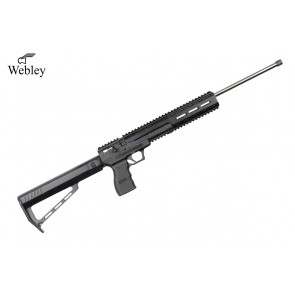 Webley Nemesis X Air Rifle