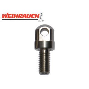 Weihrauch HW100 Stud