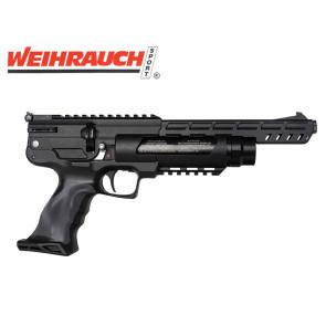 Weihrauch HW44