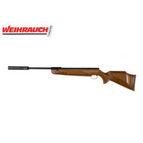 Weihrauch HW 95K Air Rifle
