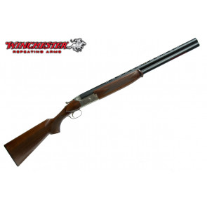 "Winchester Select English 12g 26"" Shotgun"