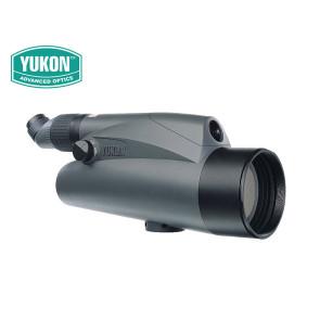 Yukon Advanced Optics 100X