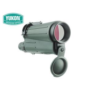 Yukon Advanced Optics 20-50x50 WA