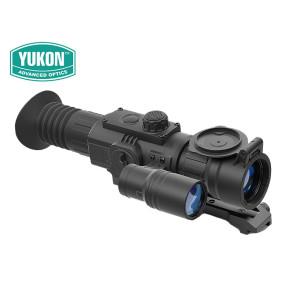 Yukon Advanced Optics Sightline N450S