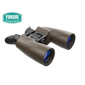 Yukon Advanced Optics Solaris 20x50 WP Binoculars