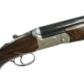 """Zoli Extra Z 12g 32"""" Shotgun"""