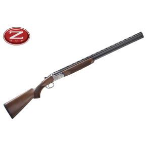 Zoli Game Gun Lux