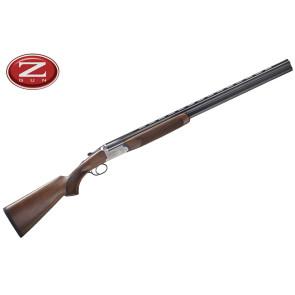 Zoli Game Gun Standard