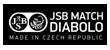 JSB Pellets