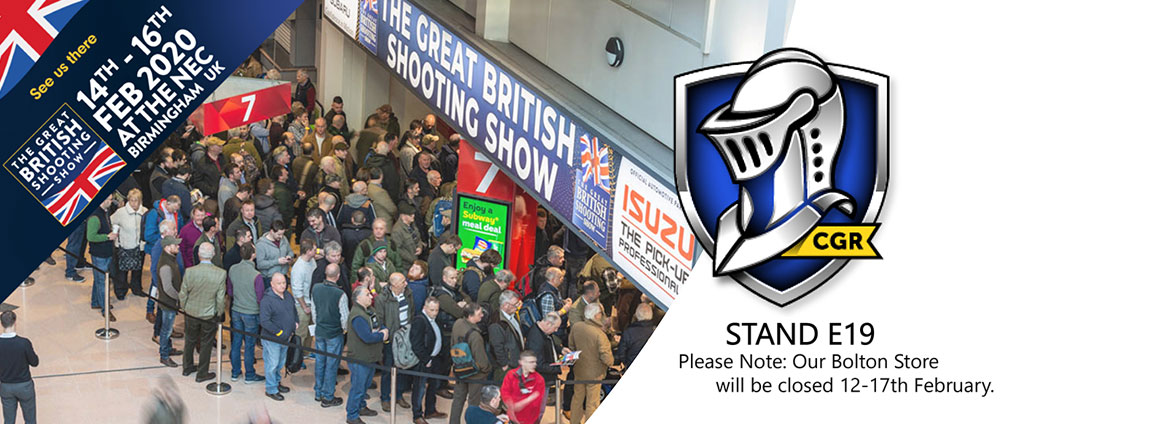 Visit us at the NSS 2019 for special show prices