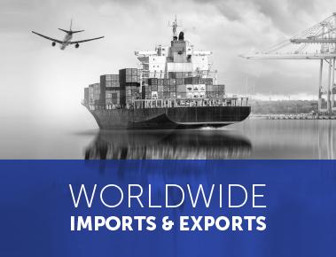 Export Guns