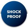 Shock proof
