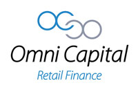 OmniCapital Finance