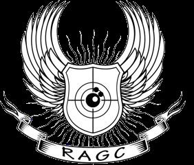 Rochdale Airgun Club