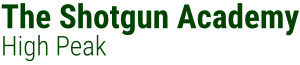 Peter Wroe Shotgun Academy